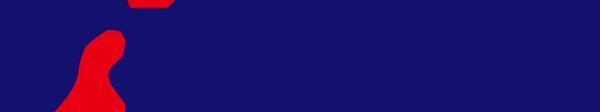 トランシーバーの販売、レンタル、セキュリティシステムの株式会社システム情報企画 株式会社システム情報企画