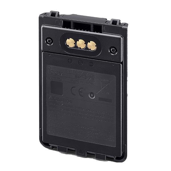 乾電池ケース アルカリ乾電池 BP-273
