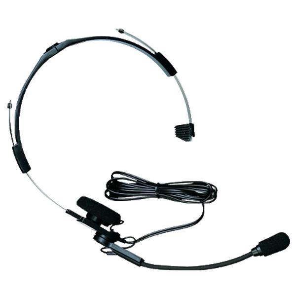 ヘッドセット 無線機 KHS-21