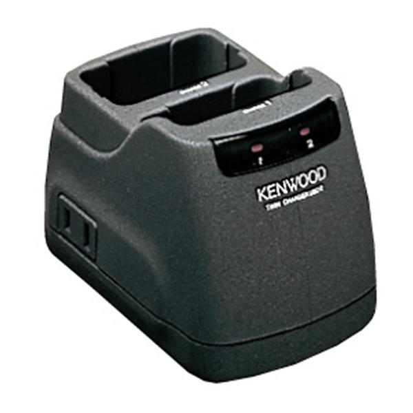 充電器 ツインチャージャー インカム UBC-2(G)