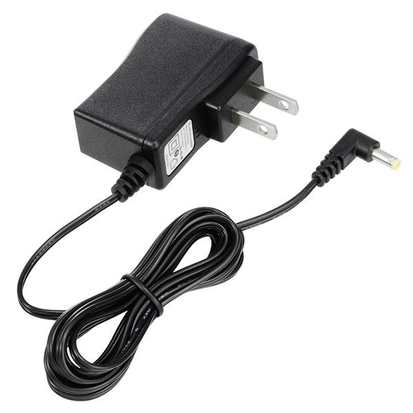 充電器 ACアダプターインカム UBC-7SL